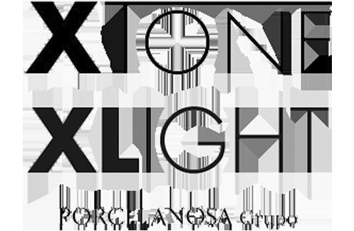 Porcelanosa Xtone Xlight