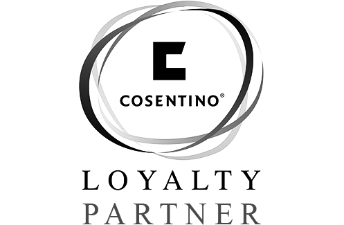 Cosentino Loyalty Partner