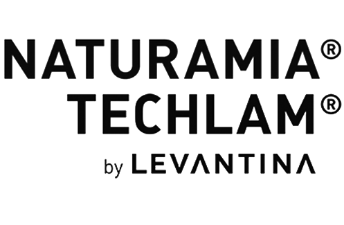 Levantina Naturamia Techlam