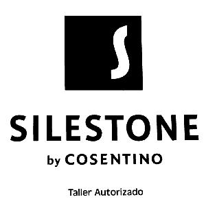 Silestone Taller Autorizado